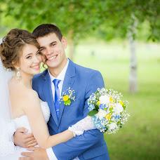 Wedding photographer Aleksey Chernikov (chaleg). Photo of 28.08.2014