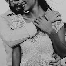 Wedding photographer Diego Ayuso (DiegoAyuso). Photo of 17.08.2016