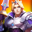 Realm Guards TD icon