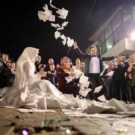 Wedding photographer Ramco Ror (RamcoROR). Photo of 20.01.2018