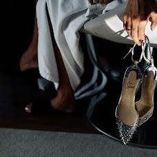 Vestuvių fotografas Oleg Onischuk (Onischuk). Nuotrauka 22.01.2019