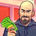Bid Wars 2: Pawn Shop Empire icon