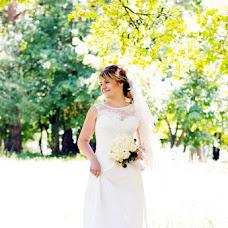 Wedding photographer Marina Schur (Maryna). Photo of 14.04.2016