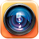 Download Zoom HD Camera Selfie Camera For PC Windows and Mac