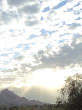 Photo: Camelback Mountain, Arizona