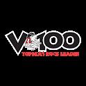 V100 Rocks icon
