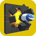 Shoot Balls: Fire & Blast 1.1.0