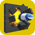 Shoot Balls: Fire & Blast APK