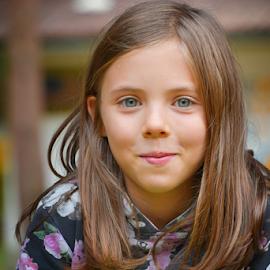 by Macinca Adrian - Babies & Children Child Portraits