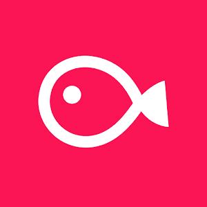 تنزيل تطبيق VLLO للأندرويد 2020 لعمل مونتاج احترافي للفيديوهات