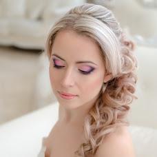 Wedding photographer Maksim Kovalenko (Maks3333). Photo of 18.02.2015