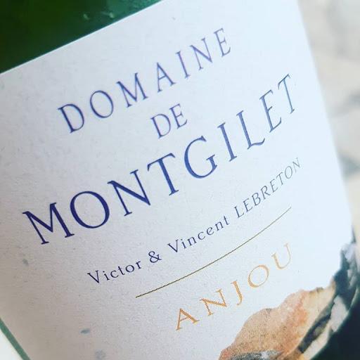 Sélection de Vins par DiotVino - Anjou - Domaine de Montgilet