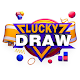 Download Lucky shake For PC Windows and Mac