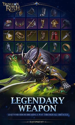 Dungeon Rush: Rebirth  23