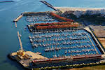 Tivoli Marina Portimao Algarve Hotel