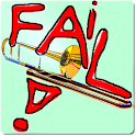 Essential Fail Sounds icon