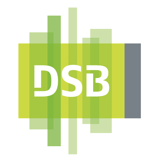 DSB | Mobile Banking App