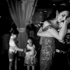 Wedding photographer Federico Tomasello (Fe88toma11). Photo of 11.05.2018