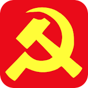 Back to USSR