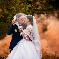 Wedding photographer Aleksandr Polischuk (Spunky). Photo of 26.01.2015