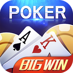口袋德州撲克 Pocket Texas Poker