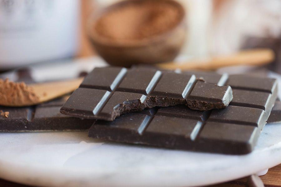 Top những cách giúp giảm đau bụng kinh nguyệt hiệu quả 2