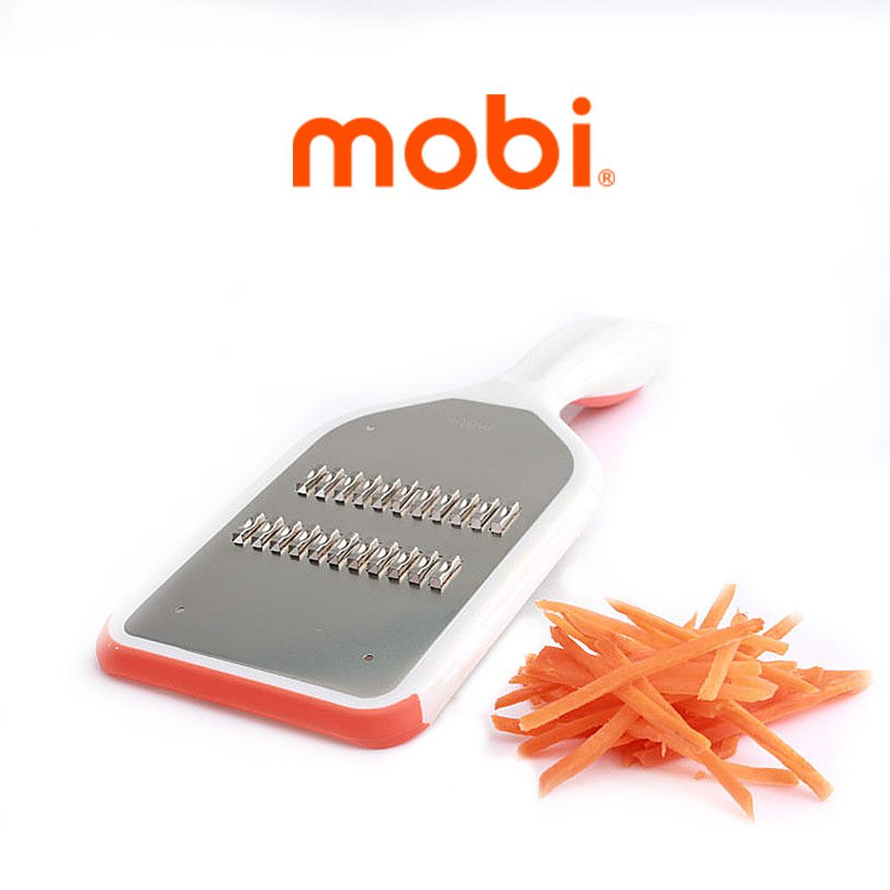 Mobi 極幼細刨絲器