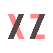 着回しファッションコーディネートアプリXZ(クローゼット)