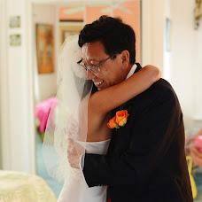 Wedding photographer Neil Thurston (thurston). Photo of 14.02.2014
