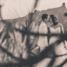 Wedding photographer Miguel angel Padrón martín (Miguelapm). Photo of 26.12.2017