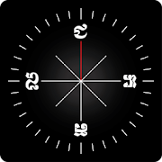 Khmer Compass ត្រីវិស័យខ្មែរ