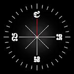 Khmer Compass BETA ត្រីវិស័យ Icon