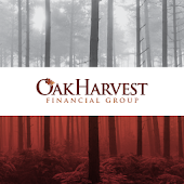 Oak Harvest Financial Group