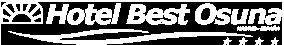 Hotel Best Osuna ****  | Web Oficial |  Mejor Precio Online