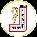 Sherpur Tennis Club icon