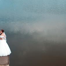 Wedding photographer Ilya Bogdanov (Bogdanovilya). Photo of 20.08.2013