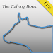 The Calving Book Lite icon