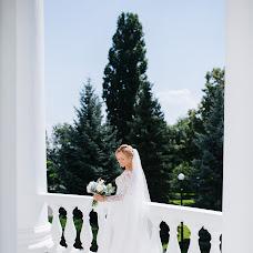 Wedding photographer Viktoriya Brovkina (viktoriabrovkina). Photo of 15.08.2018