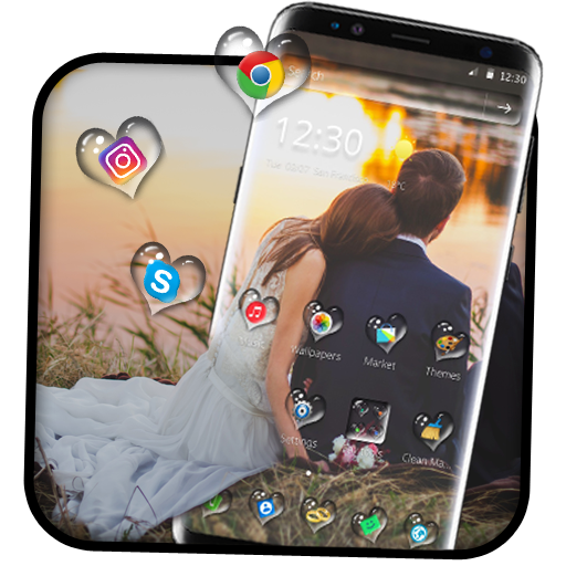 My Photo Launcher