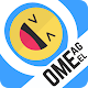 OMEagle : Live Chat - Chat With Strangers ! APK