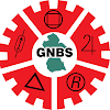 Guyana National Bureau of Standards