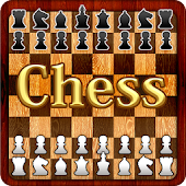 Chess: Battle of the Kings