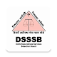 Download DSSSB - Pro (Ads Free) For PC Windows and Mac