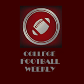 College Football Weekly