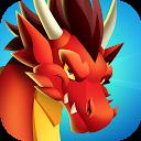Dragon City 9.2.3