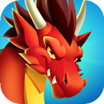 Dragon City 9.3