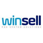 Winsell Adisyon Raporlama