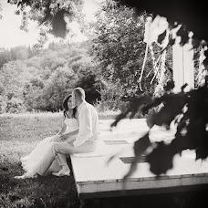 Wedding photographer Mikhail Leschenko (redhuru). Photo of 02.06.2015