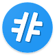 My hashtags for PC-Windows 7,8,10 and Mac