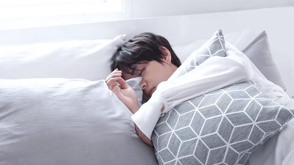 sleep9